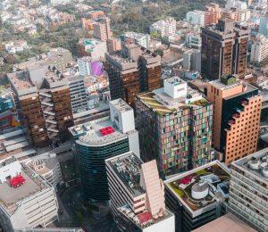 Grupo Centenario